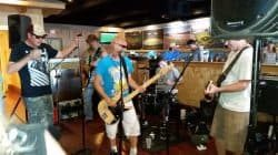 56 Ace at  Piper's Sports Bar and Grill