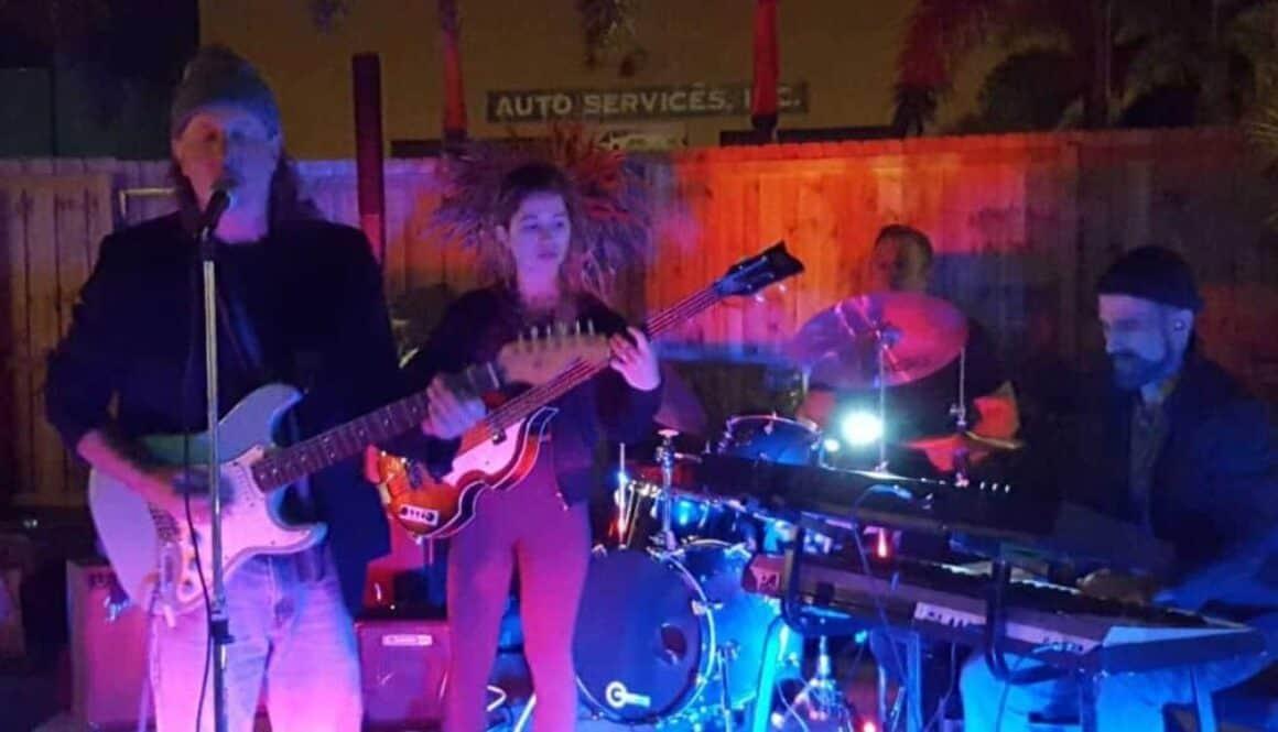 Jon-Zeeman-Band-2018-Medium