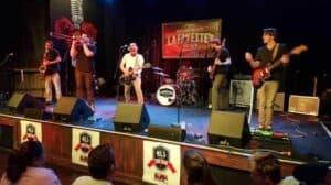 Spred-the-Dub-at-Lafayettes-Medium
