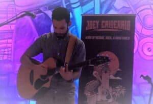 Joey-Calderaio-2020-resized