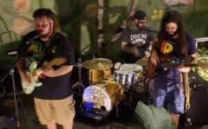Reggae-Lou-Band-2020-Medium
